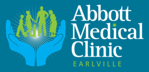 Abbott Medical Clinic